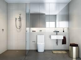 bathroom minimalist design. 40 Bathroom Minimalist Design E