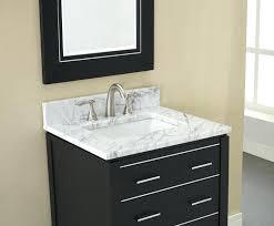 Contemporary bathroom vanities 36 inch Mirror 36 Inch Bathroom Sink Bathroom Vanity With Xeracarb 36 Inch Bathroom Sink Full Size Of Bathroom Vanities With Top Vanity