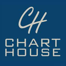 Chart House Greater Cincinnati Restaurant Week April 20