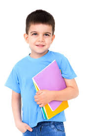 s for gifted children
