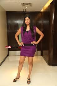 Priyanka Shah , Priyanka Shah Photo Gallery, Priyanka Shah Videos, Actress Priyanka  Shah, Priyanka Shah Profile