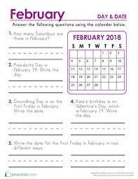 write in calendar 2018 2018 calendar days and dates education com