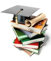 Сколько стоит дипломная работа  Услуги написанию рефератов
