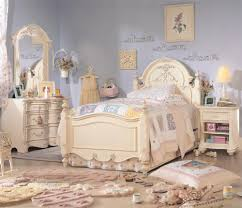 Lea Bedroom Furniture Jessica Mcclintock Romance Collection Part Of The Jessica
