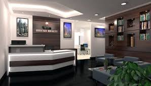 office receptions. Various Model Office Interior Design Interiors And More Receptions Reception Ideas Front