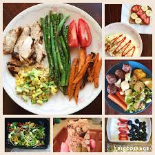 day in the life mel s meals shows you everything i eat and drink throughout an entire day i start at 4 30am with what i eat before i head to the gym and