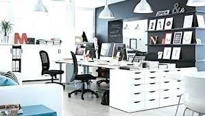 office ideas ikea. Home Office Ideas Ikea Fair 1 Small