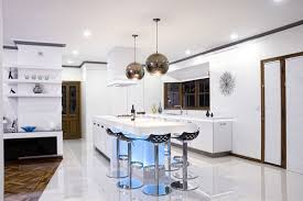modern kitchen pendant lighting ideas. open kitchen design sleek light filled modern kitchens green pendant fixtures for lighting ideas