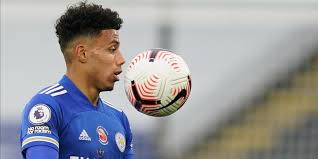 View james justin profile on yahoo sports. Leicester City Reacted Well To Adversity This Season James Justin The New Indian Express