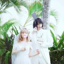 神田沙也加ミセスの30代は短い髪で ショートボブに大胆イメチェン