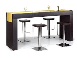 kitchen table ikea beautiful high dining table high dining table kitchen bar high dining table kitchen kitchen table ikea