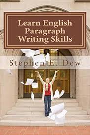 Fundamentals of Academic Writing by Linda Butler on ELTBOOKS          SlideShare