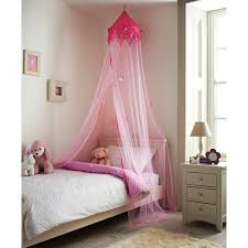 image of princess bed canopy diy disney bedroom decor hanging