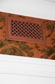 Decorative Return Air Vent Cover 17 Best Images About Rejillas De Ventilacin On Pinterest