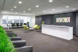 People sometimes do not understand the full capacity of why you need to  keep corporate spaces clean. It is not simply a matter of ascetics.