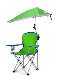 Amazoncom  Living Accents Picnic Table Beach 35Childrens Outdoor Furniture With Umbrella