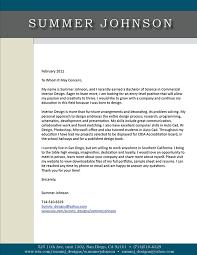 Cover Letter Writing for Academic Purposes Pinterest