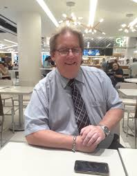 Barry Curran   Obituary   Ottawa Citizen