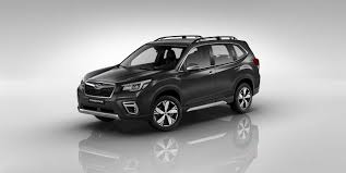 2019 Subaru Color Chart Choose A Color For Your All New 2019 Subaru Forester Subaru