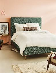anthropologie style furniture. Anthropologie Liberty Of London Style Furniture