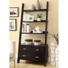 bookshelf with drawers. Contemporary Drawers Inside Bookshelf With Drawers S