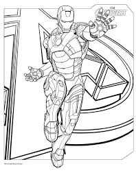 Small Picture avengers coloring pages Google Search coloring pages Pinterest
