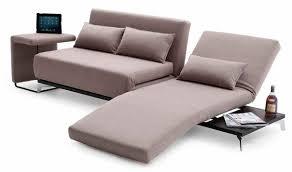 diy bedroom storage bench seat bed foot bench ikea end of bed storage end of bed bench
