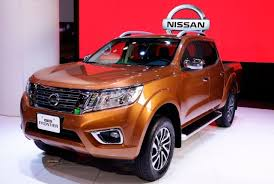 2018 nissan car models. plain car there were some indications from the automaker that it could churn up  fresh new model 2018 nissan frontier the recently titan has been gathering  and nissan car models