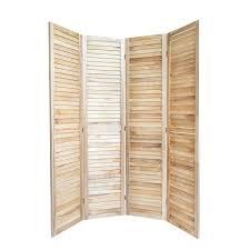 Holz Trennwand Terrasse Einfach Sichtschutz Und Terrassen Selber