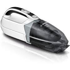 Máy hút bụi cầm tay Bosch BHN14N, 14,4 V, Màu trắng, Nhỏ gọn, nhẹ nhàng