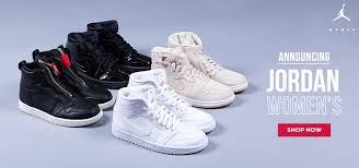 Jordan 23 google office Jpg Jordan Womans Imdb Wss Shoes Clothing Athletic Gear Shopwsscom