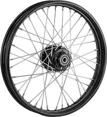 28 collection of motorcycle rim drawing high quality free