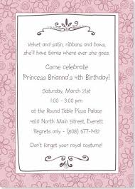 alluring birthday party invitation cards and party invites alluring birthday party invitation cards and invites on