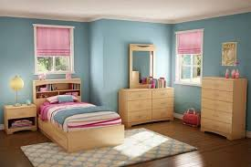Light Blue Bedroom Furniture Beech Bedroom Furniture Raya Furniture