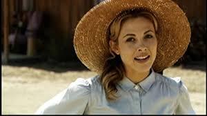 Abigail Mavity - IMDb