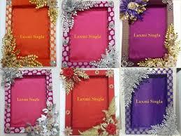 Saree Tray Decoration Designer Saree Packing Trays at Rs 100 pieces Saree Packing 10