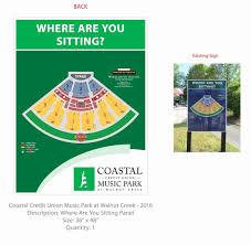Time Warner Walnut Creek Amphitheatre Seating Chart 58 Skillful Time Warner Walnut Creek Amphitheatre Seating Chart