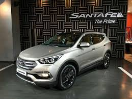 2018 hyundai santa fe sport.  santa hyundai santa fe sport 2014 reviews for 2018 concept on