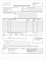 Purchase Order Forms Sample Order Forms Sample Complex 15 Samples Of Purchase Order Templates In