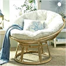 patio chair cushions comfortable round wicker chair cushion patio chair cushions large outdoor