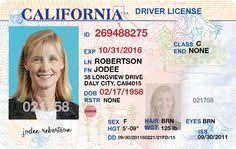 Driver's License In Certificate 2018 Images Card Divorce Papers Best Printer 44 Birth