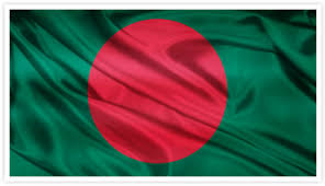 Attorney General Tax Chart 2018 Simple Tax Guide For Americans In Bangladesh