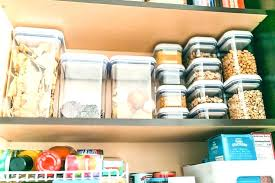 kitchen pantry storage containers can storage for pantry storage bins shelving system kitchen pantry shelving container can storage containers kitchen