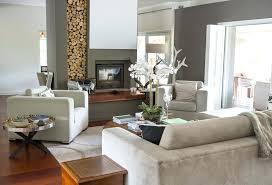 Interior Decoration Ideas For Living Room Interesting Inspiration Design