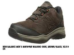 new balance walking shoes for men. top best seller new balance mens walking shoes on amazon you shouldn\u0027t miss (review 2017) for men