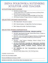 teacher resume post doc resume format for teacher post doc teachers template word s templates