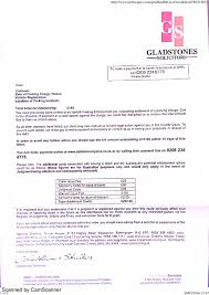 Gladstones Solicitors Bmpa