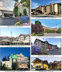 mortgage loan no 6 northwest hotel portfolio hilton garden inn eagle eagleview pa ts photo of garden inn