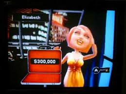 deal or no deal application form deal or no deal game youtube deal or no deal nintendo wii run game 2