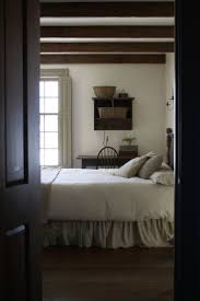 Simple Bedroom Interior Design 17 Best Images About Farmhouse Bedrooms On Pinterest Master